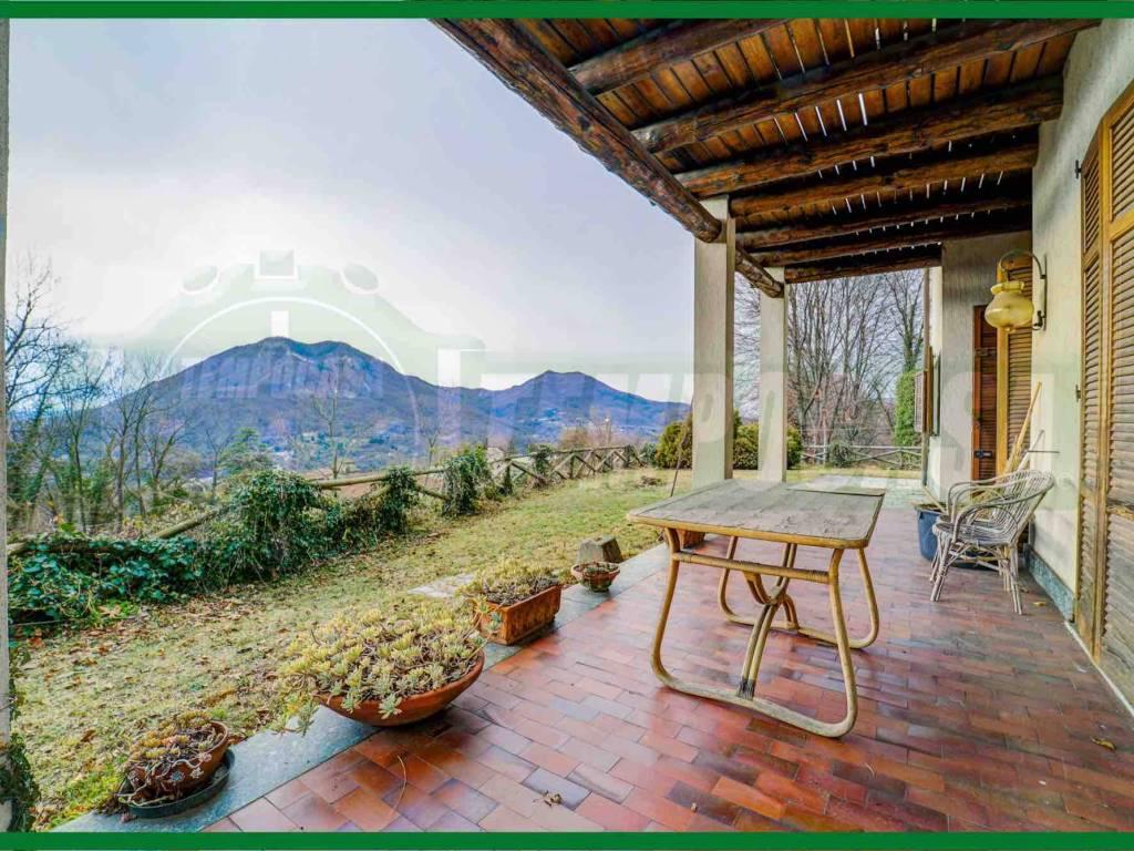 Best Cunardo Le Terrazze Photos - Home Design Inspiration ...