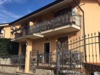 Foto - Trilocale via degli Ulivi, Frosinone
