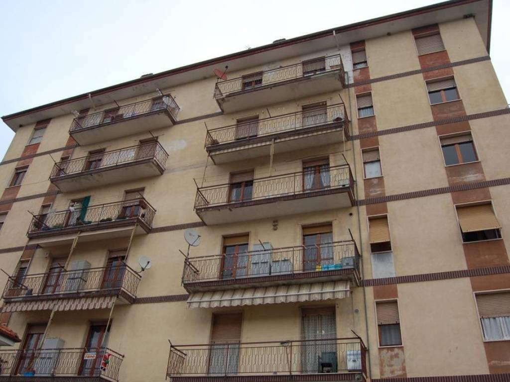 foto  Appartamento via Provinciale, Prasco