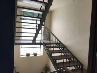 Foto - Appartamento via via del Monte 8, Bagno di Romagna