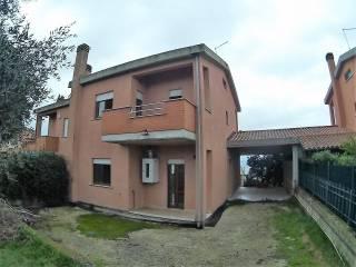 Foto - Villa via Italia, Torrita Tiberina