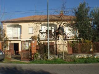 Foto - Villa via Fuori le Mura, Cantalupo in Sabina