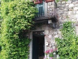 Foto - Villa, ottimo stato, 280 mq, Orino