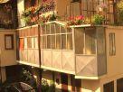 Appartamento Affitto Chiusa di San Michele