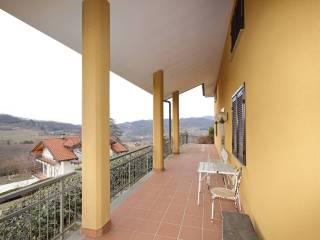 Foto - Villa regione Garavaglia, Sciolze