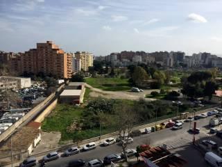 Foto - Vendita Appartamento 67dca7d613aa