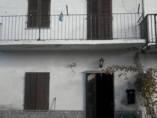 Foto - Rustico / Casale via Seminenga, Seminenga, Moncestino