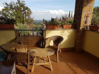 Foto - Villa via dei Melograni, Fabrica di Roma