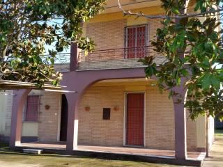 Foto - Rustico / Casale via Migliara 47, Borgo San Donato, Sabaudia
