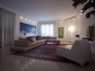 Foto - Villa via Aldo Moro 2, San Donato di Lecce