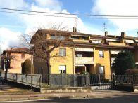Appartamento Vendita Binago