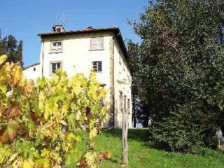 Foto - Villa via loggette 20, Carmignano