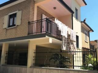 Foto - Villa via Rinascente, Frignano