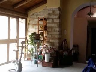 Foto - Villa Strada Provinciale 7, Mombello Monferrato