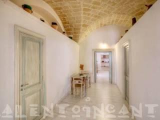 Foto - Appartamento via Umberto I, Centro città, Lecce