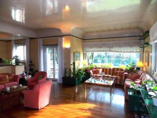 Photo - Single family villa via San Felice Strada 8 20, Segrate