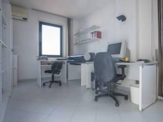 Foto - Quadrilocale via Umberto I 3, Montemarciano