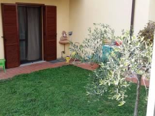 Foto - Villa, nuova, 132 mq, Carmignano