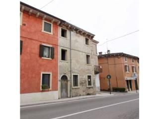 Foto - Rustico / Casale, da ristrutturare, 277 mq, Marano di Valpolicella