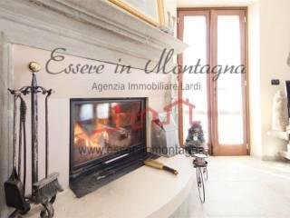 Foto - Villa unifamiliare via Casone, Vesale, Sestola