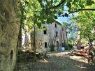 Rustico / Casale Vendita Lizzano in Belvedere