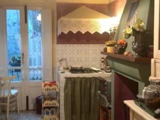Foto - Casa indipendente 110 mq, Casoli, Camaiore