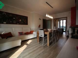 Foto - Villa, nuova, 210 mq, Marmirolo