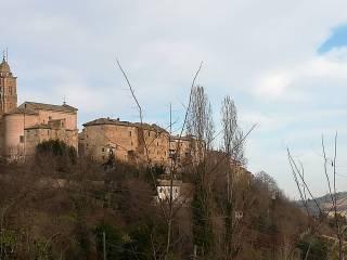 Foto - Rustico / Casale Contrada Solagna, Moregnano, Petritoli