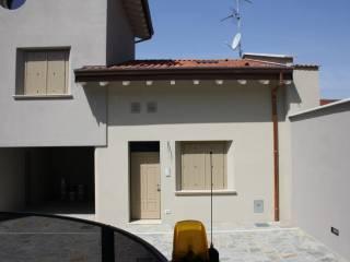 Foto - Loft via Legione Ceccopieri 2-D, San Bernardo - Zaist, Cremona