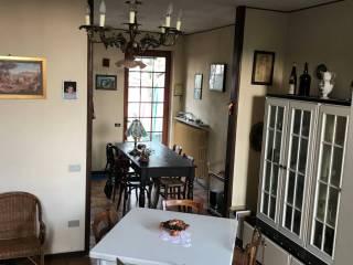 Foto - Casa indipendente Località Diola, Ziano Piacentino