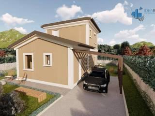 Foto - Villa Strada Provinciale di Terruggia, Casale Monferrato