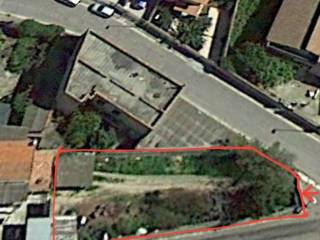 Foto - Terreno edificabile residenziale a Dolianova