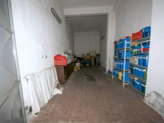 Foto - Box / Garage via Gravina, Tremestieri Etneo