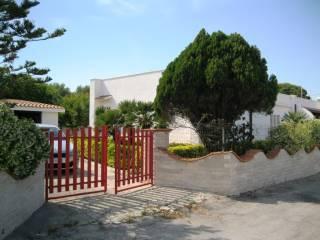 Foto - Villa, buono stato, 120 mq, Maruggio
