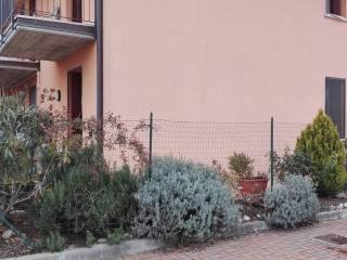 Foto - Trilocale via Salaghetto, Bedizzole