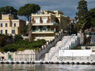 Foto - Bilocale via Ammiraglio Umberto Cagni 3, Brindisi