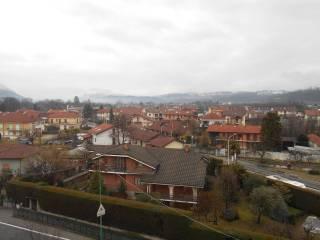 Foto - Bilocale via Torino, Bruino