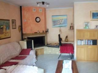Foto - Appartamento borgo massano, Montecalvo in Foglia