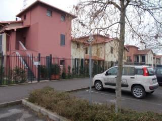 Foto - Bilocale via Repubblica Cisalpina 81, Vaprio d'Adda