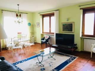 Foto - Appartamento via delle Ginestre 2, Villarbasse