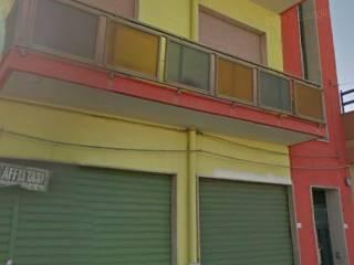 Foto - Appartamento via Mesagne 131, San Pancrazio Salentino