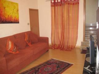Foto - Palazzo / Stabile via Principe Tommaso 43, Paceco