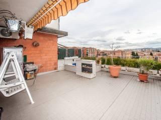 Foto - Appartamento via Lombardia, Mazzini - Fossolo, Bologna