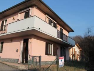 Foto - Villa via Clivio, Saltrio