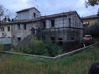 Foto - Villa via Pianventena, Le Casette, San Giovanni in Marignano