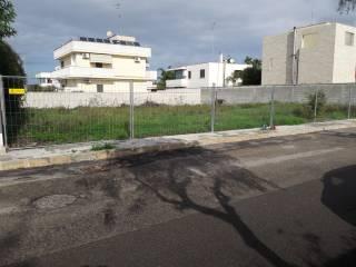 Foto - Terreno edificabile residenziale a Lecce