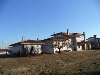 Foto - Villa, buono stato, 198 mq, Pocenia