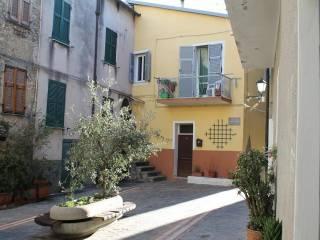 Foto - Appartamento piazza Viani, Villa Viani, Pontedassio