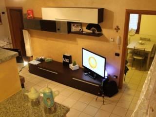 Photo - 3-room flat via Trento, Mornico al Serio