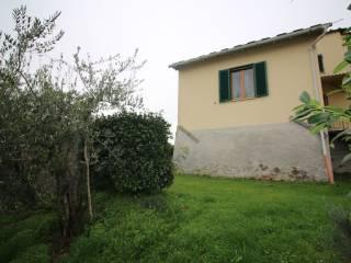 Foto - Rustico / Casale via Lucchese, Collodi, Pescia